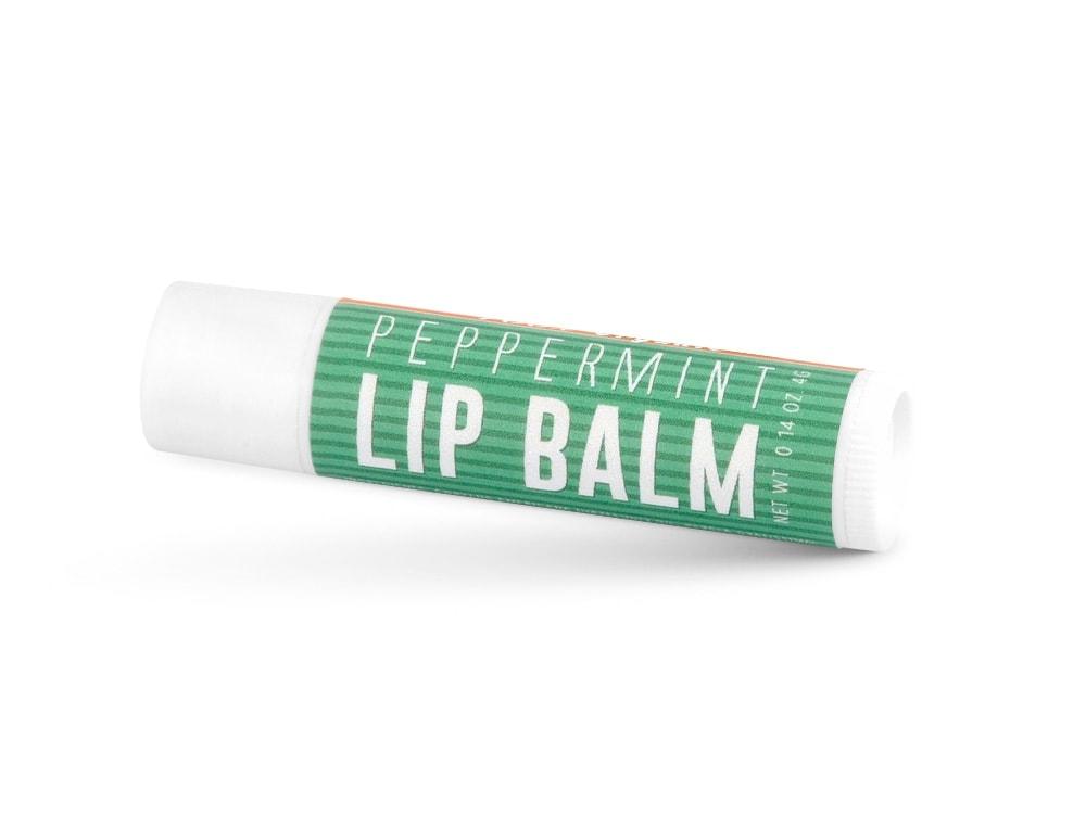 custom lip balm labels - Custom Lip Balm