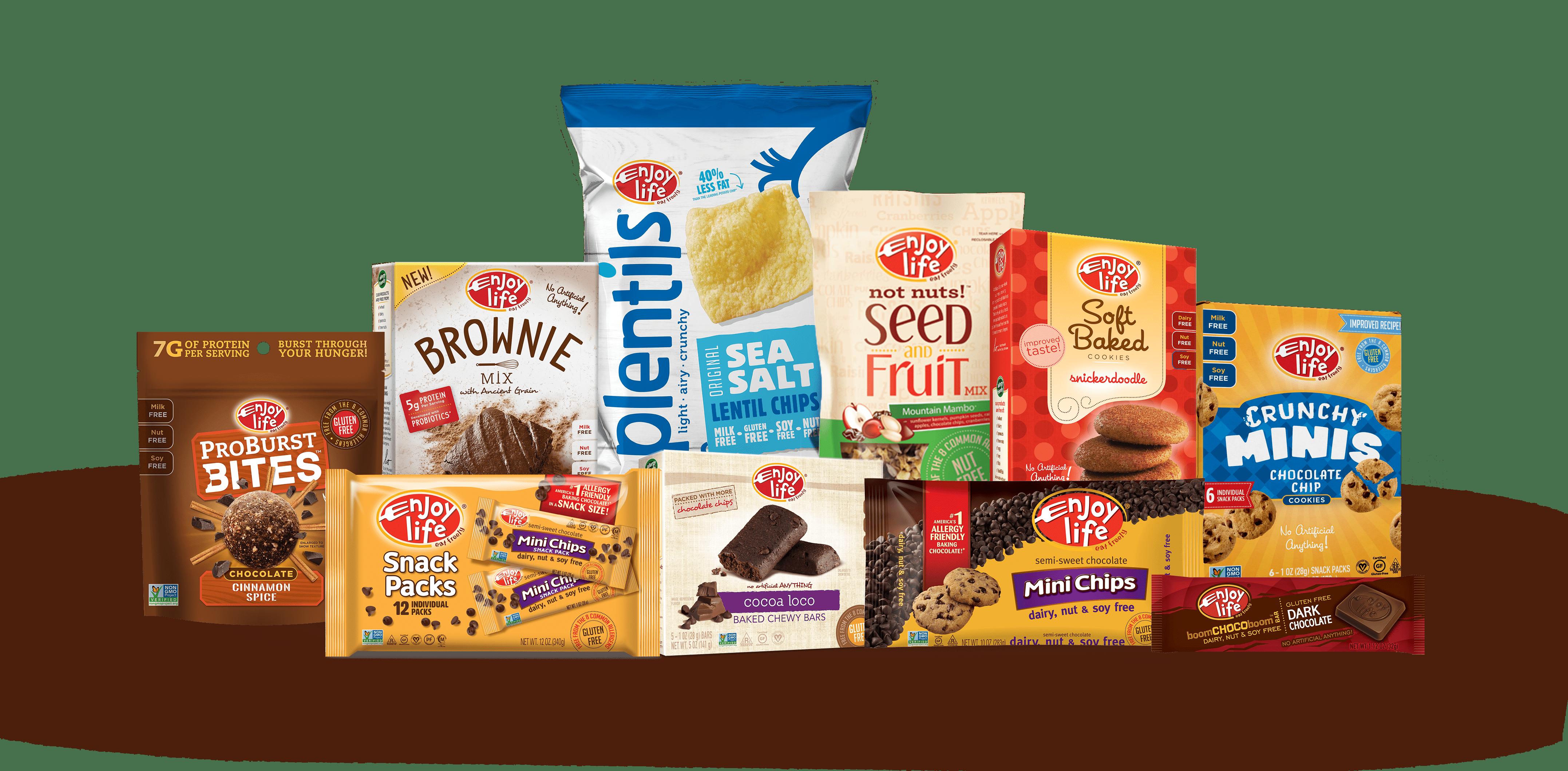 Inkspiration Best Food Bag Designs