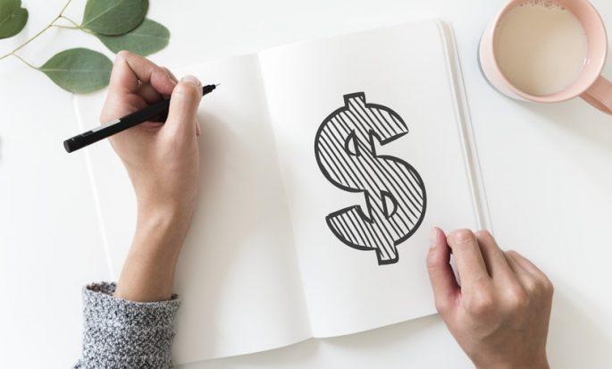 Custom Tissue Paper Is Your New Moneymaking Machine