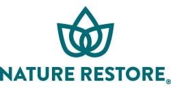 In the Spotlight: Nature Restore