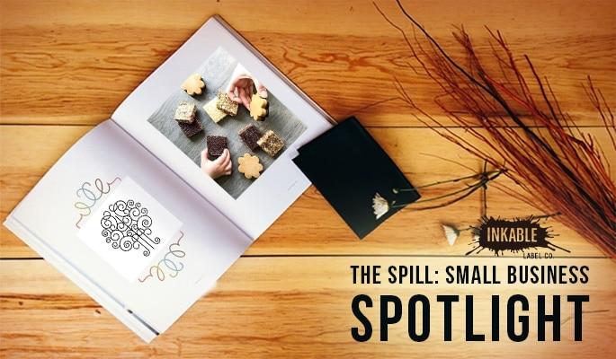 In the Spotlight: Pleasant Petites